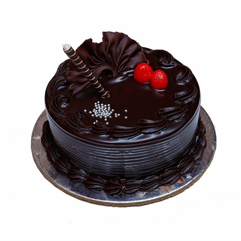anniversary truffle cake hyderabad
