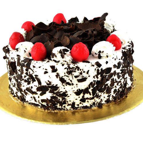 black forest cake 500x500 1
