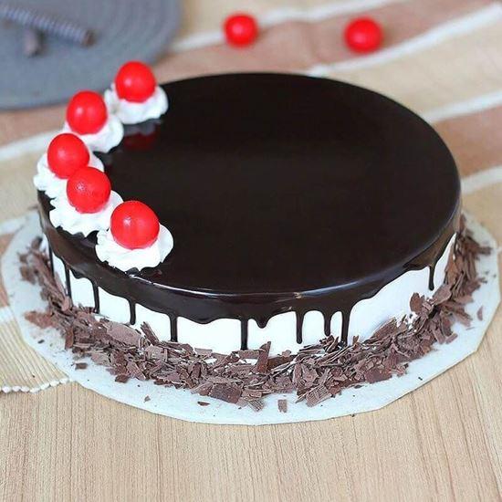 0000601 choco vanilla cake 550