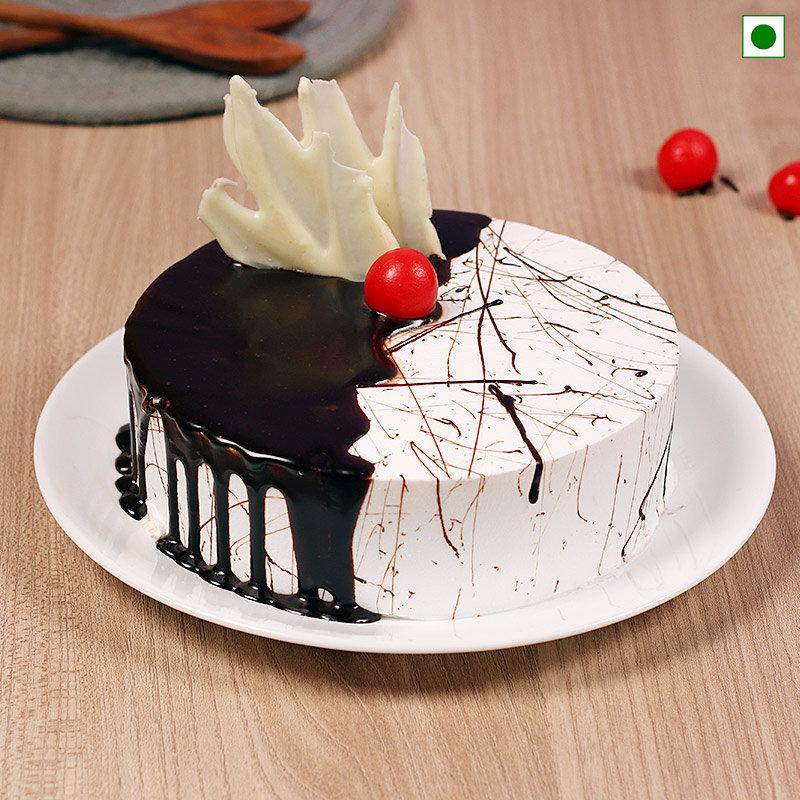 eggless choco vanilla cake 9913300ca 1