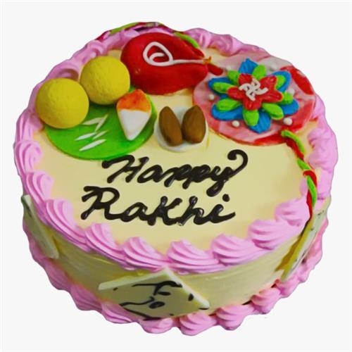 rakhi delight cake 500x500 1