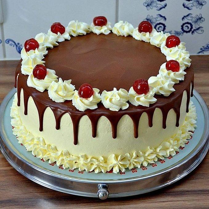 butter scotch cake designer e1623740922627