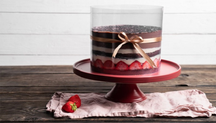 pull me up cake 1