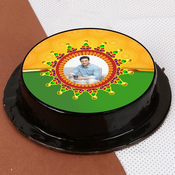 rakhi cake 1 600x600 1
