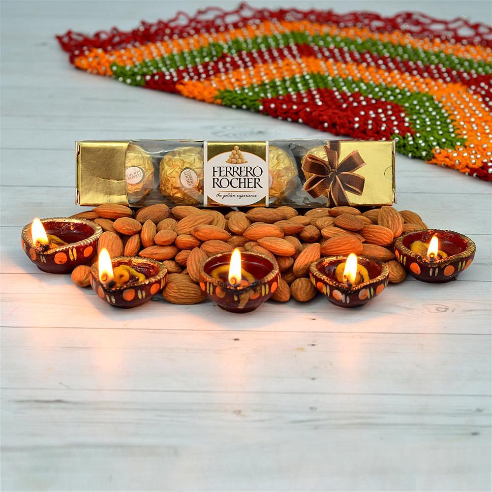 diwali gifts 101