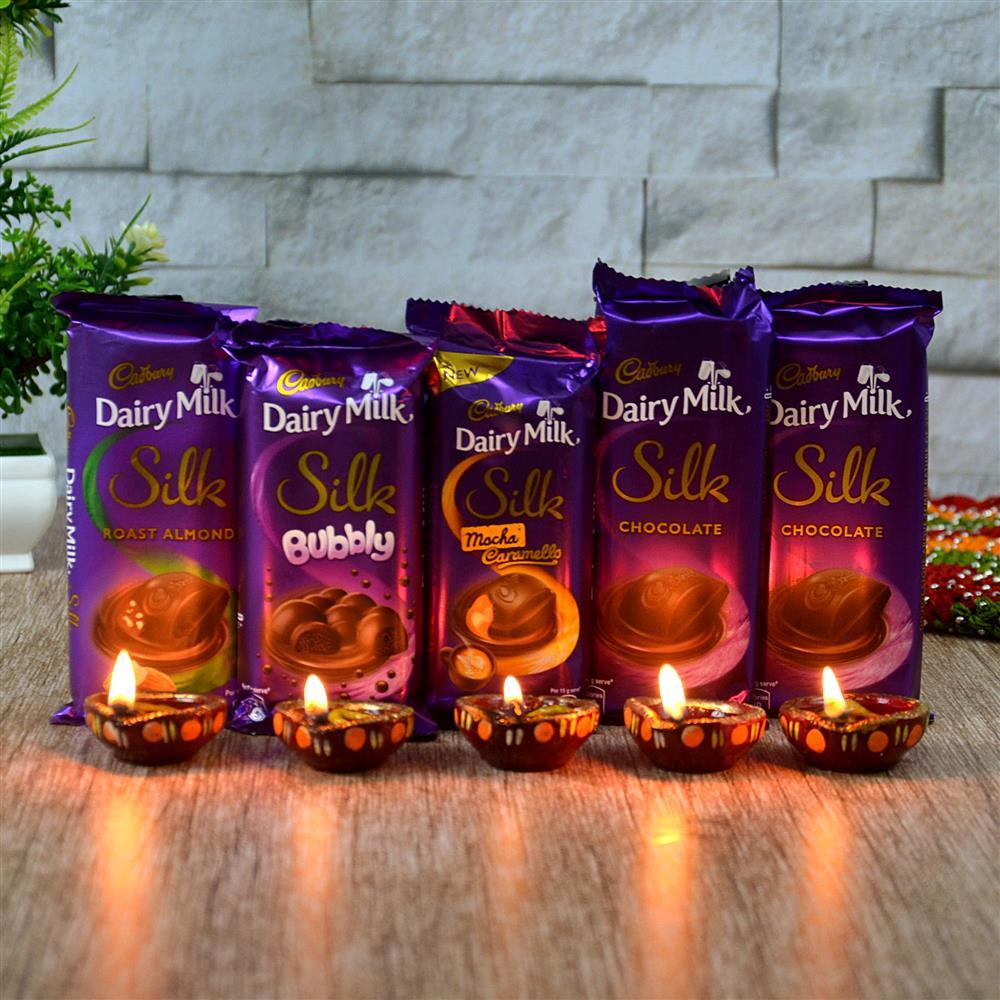 diwali gifts 116